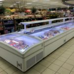 SUPER freezers from Arcaboa