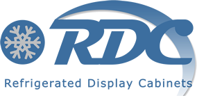 Refrigerated Display Cabinets South Africa