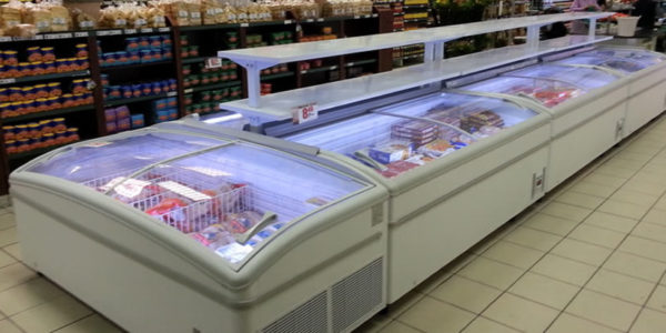 Refrigerated Display Cabinets South Africa | RDC: www